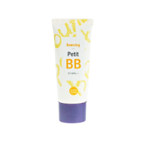 Holika Holika Bouncing Petit BB 30ml