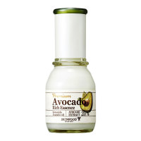 Skinfood Premium Avocado Rich Essence 50ml