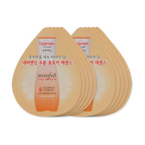 ETUDE HOUSE Moistfull Collagen Essence 1 ml