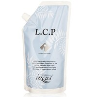 Incus LCP Professional Pack 500ml