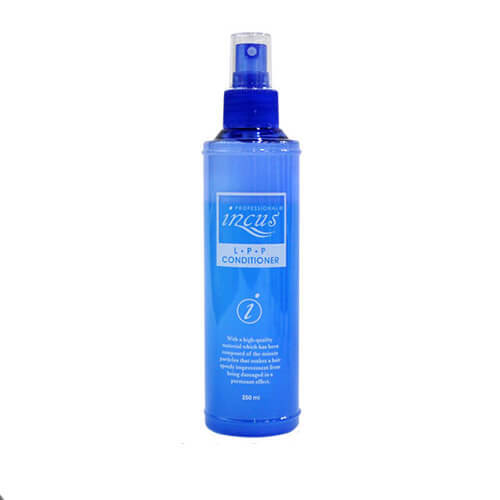 Incus LPP Conditioner 250ml