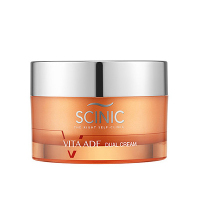 Scinic Vita Ade Dual Cream 50ml