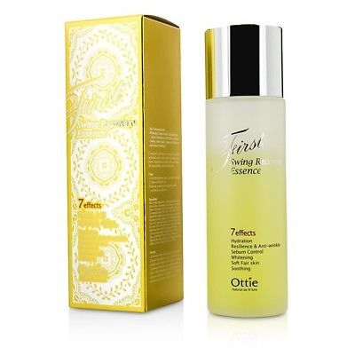 Ottie Swing Recovery Essence 7 effects 125ml