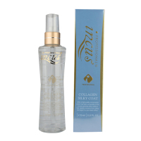 Incus Collagen Silky Coat 150ml