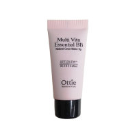 Ottie Multi Essential BB 5ml