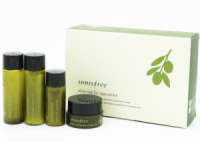 INNISFREE Olive Real Ex Special Kit