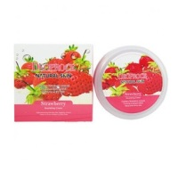 Deoproce Natural Skin Strawberry 100ml