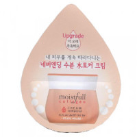 Etude House Moistfull Collagen Cream 1ml