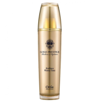 Ottie Gold Prestige Resilience Watery Tonic 120ml