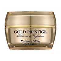 Ottie Gold Prestige Resilience Lifting Eye Contour 30ml