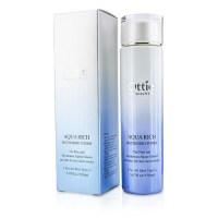 Ottie Aqua Rich Whitening Toner 150ml