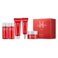 Missha Time Revolution Vitality Miniature Set 5ea