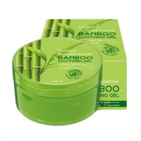 DEOPROCE Everyday Refresh Bamboo Soothing Gel 300ml