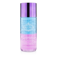 Ottie Purple Dew Lip and Eye Makeup Mild Remover 100ml