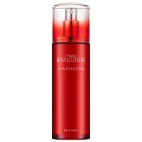 MISSHA Time Revolution Vitality Lotion 100ml