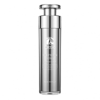Ottie Platinum Aura Active Toner 120ml
