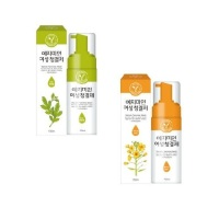 Yejimin  Feminine Wash Herb 150ml