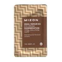 Mizon Snail Repair Ex Eye Cream Regeneration 1ml