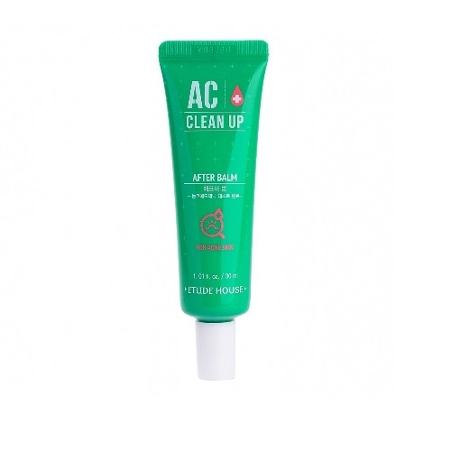Etude House AC Clean Up After Balm 20ml
