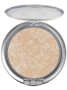 Минеральная пудра Mineral Wear Powder Compact, Translucent
