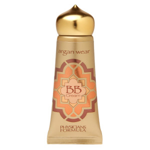 BB-крем Argan Wear «Ultra Nourishing Argan Oil BB Cream», оттенок Light/Medium
