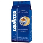 Кофе Lavazza Espresso Gold Selection - 1кг в зернах