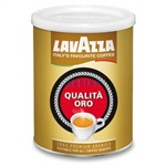 Кофе Lavazza Qualita Ж/Б 250г