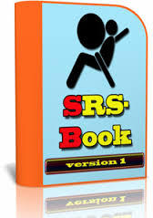 SRS-Book 1.4
