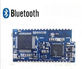 Bluetooth Модуль для Autocom CDP Plus