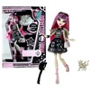 Рошель Гойл  Mattel Monster High Rochelle Goyle Doll.
