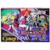 Игра Monster High Монстр хай
