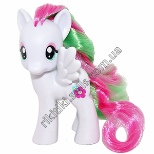 My Little Pony    Blossomforth