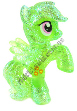 My Little Pony  Merry May