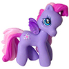 My Little Pony  Starsong Старсонг