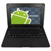 Mini 7inch Laptop LCD Google Andriod 2.2 VIA VT8650 800MHz 2GB HD WIFI Netbook