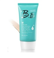 ББ крем Mizon WaterMax Moisture BB Cream SPF25