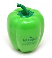 Ночная маска Paprika Water Up All In One Sleeping Pack