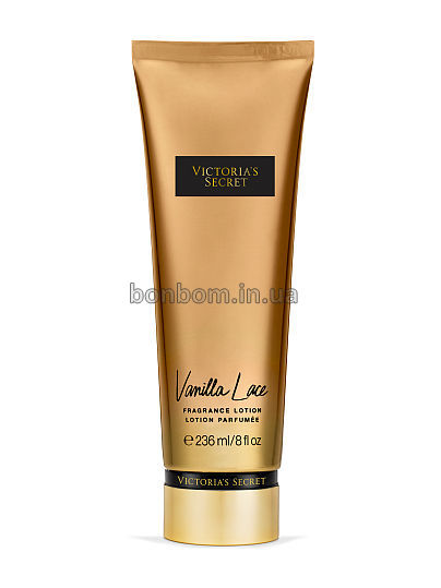 Парфюмированный лосьон Victoria's Secret Vanilla Lace Fragrance Lotion