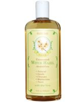 Тонер с гамамелисом Madre Labs Witch Hazel Toner Unscented