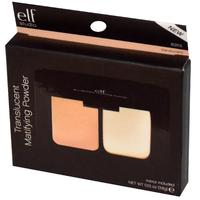 Компактная пудра e.l.f. Studio Translucent Mattifying Powder