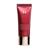 ББ крем MISSHA M Perfect Cover BB Cream SPF42