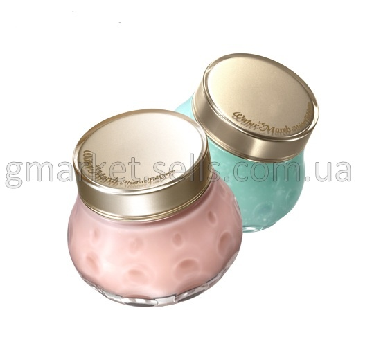 Крем для лица HOLIKA HOLIKA Water March Moisture Full Cream