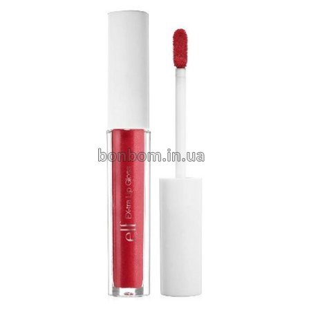 Блеск для губ e.l.f. Essential EX-tra Lip Gloss
