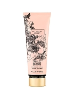 Лосьон для тела Victoria´s Secret TANGLED BLOOMS Fragrance Lotion