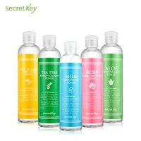 Тонеры Secret Key Fresh Nature Toners