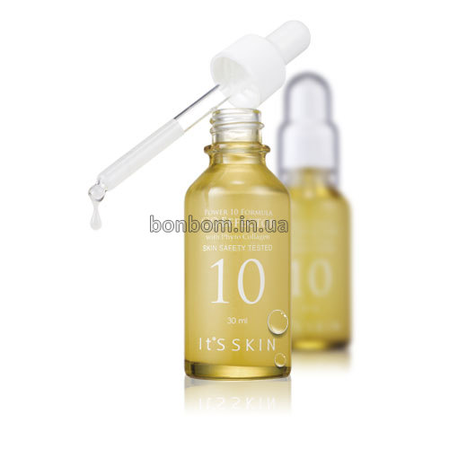 Сыворотка It's Skin Power 10 Formula VC Effector Super