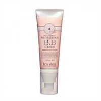 ББ крем It's Skin M.D. formula Nutritious BB cream SPF15