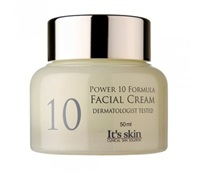 Крем Its Skin Power 10 Formula Facial Cream