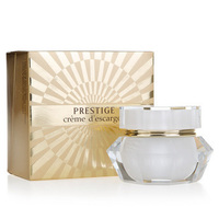 Крем It's Skin Prestige Creme D'Escargot