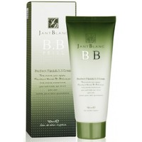 ББ крем Jant Blanc Perfect Finish BB Cream